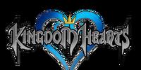 Kingdom Hearts (Ohga Shrugs)