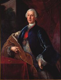 Retrato do Infante D. António.jpg