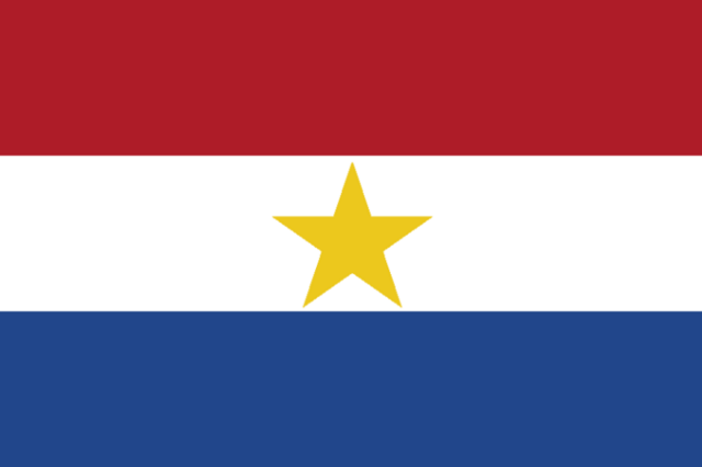 File:Suriname 5 YS.png