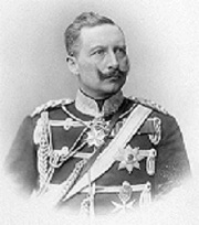 File:Wilhelm.jpg