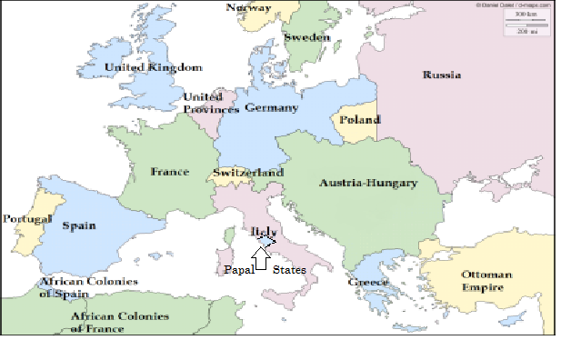 File:467px-Larger Austria-Hungary.png