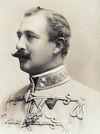 ArchdukeOttoof Austria