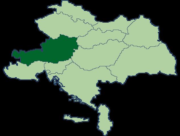 File:Austriamap.png