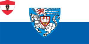 File:Koszalin (Austrian Vassal).jpg
