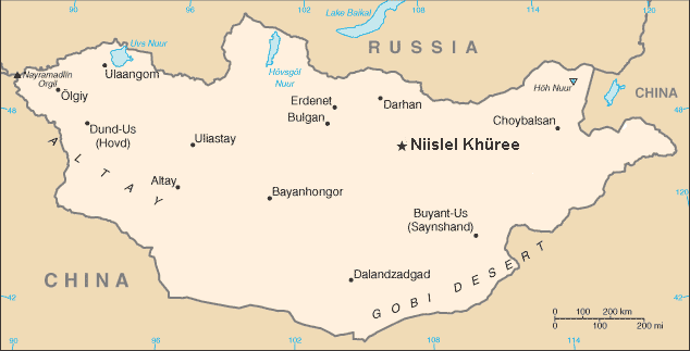 File:Mg-map.png