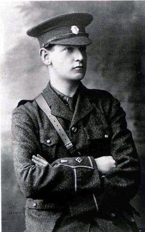 File:Michael Collins 1916.jpg