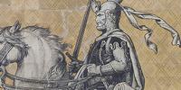 Svealand (The Kalmar Union)