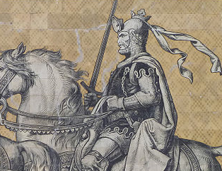 File:Olaf the Great.png