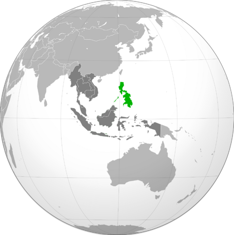 File:Alt Philipines.png