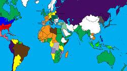 Althist age empires
