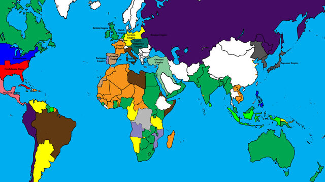 File:Althist age empires.jpg