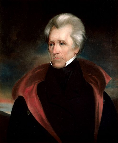 File:Andrew Jackson.png