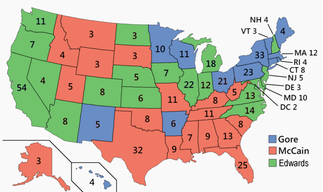 File:Electoral Map 2000.PNG