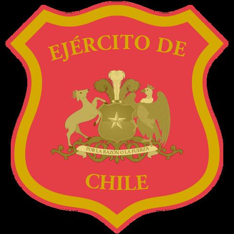 File:Escudo de Armas del Ejercito Chileno.png