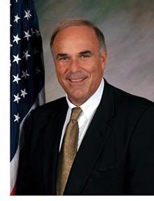 File:Governor-Rendell.jpg