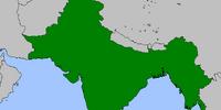 India (Alternity)