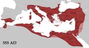 Justinian555AD-0