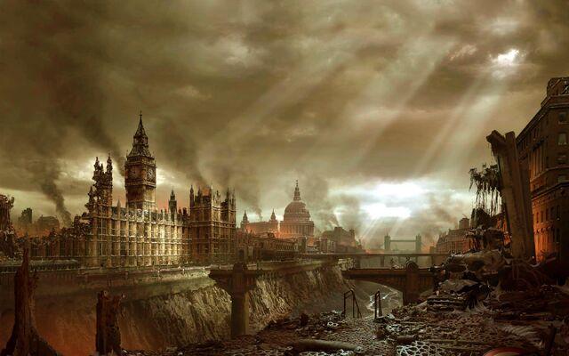 File:London death.jpg