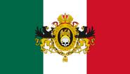 SV-MexicoFlag