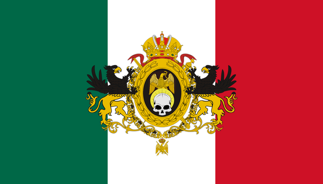 File:SV-MexicoFlag.png