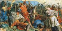 Battle of Haugar (The Kalmar Union)