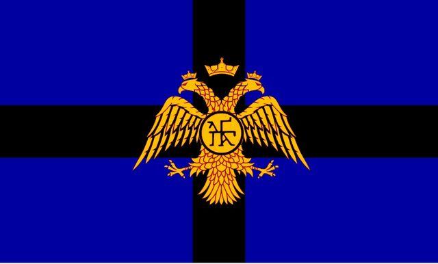 File:Britannia Flag.jpg
