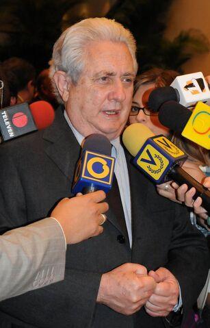 File:Henrique Salas Römer.jpg