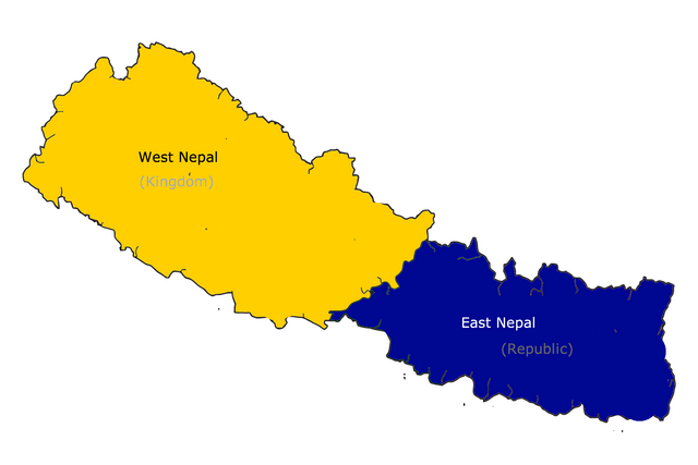 File:NepalmapDH.png