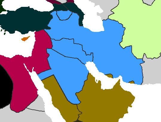 File:PM2 Persia Peak Size.png