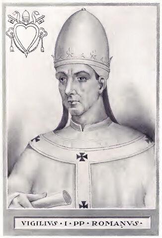 File:Pope Vigilius.jpg