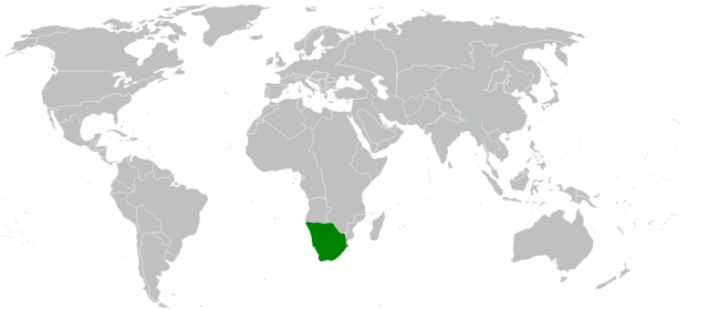 File:Axisworldmaphighlightsouthafrica.PNG