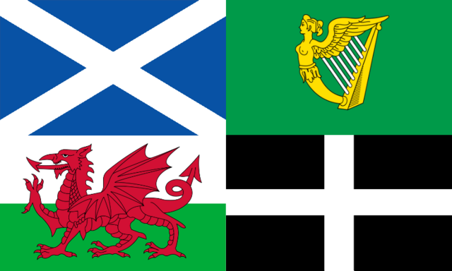 File:Celtic British Flag.png