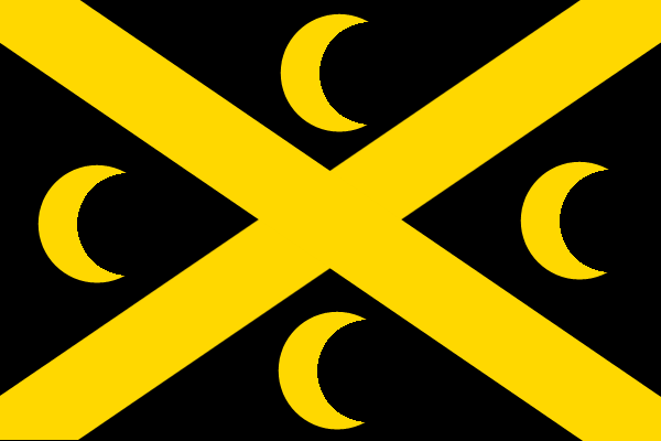 File:Cocos national flag.png