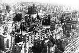 File:Dresden.jpg