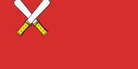 Quedlinburg (The Kalmar Union)