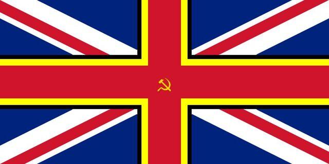 File:PRGB Flag.JPG