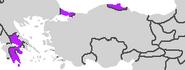 Roman Empire 1410