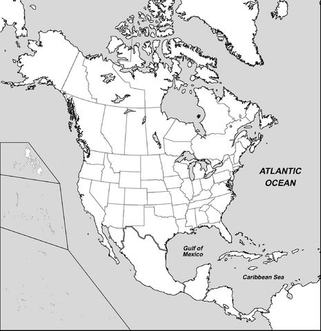 File:States of the United States of America (AoK).png