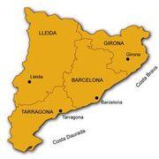 Thumb catalonia map02