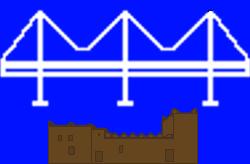 File:1983ddmackinacflag.png
