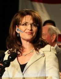 200px-467px-Sarah Palin portrait