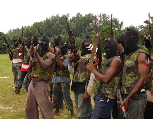 File:African Militants.jpg