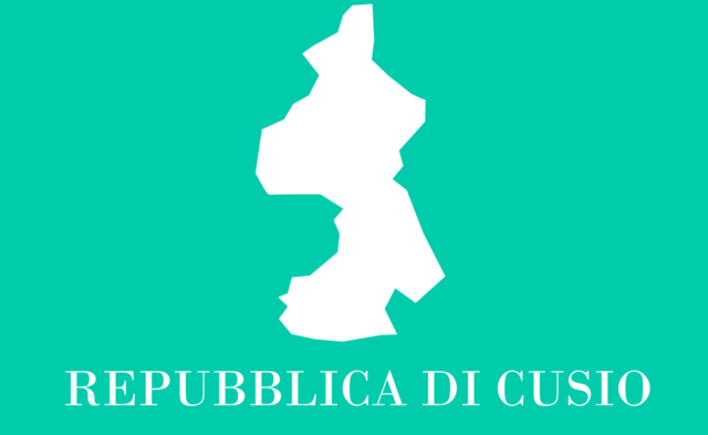 File:Flag of Cusio.png