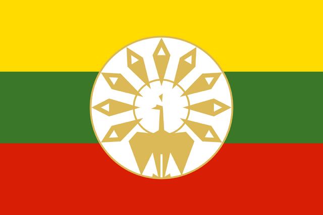 File:Flag of Lashio (ADH).png