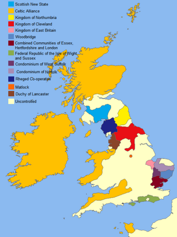 File:Former UK 2010.png