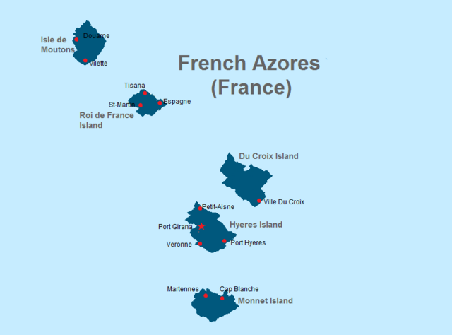 File:Azors french.png