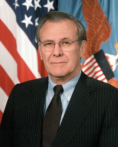 File:Donald Rumsfeld.jpg