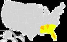 Florida TE