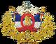 Francecoatofarms1898-2