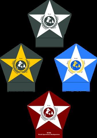 File:WCRB Divisional Emblem Proposal.png